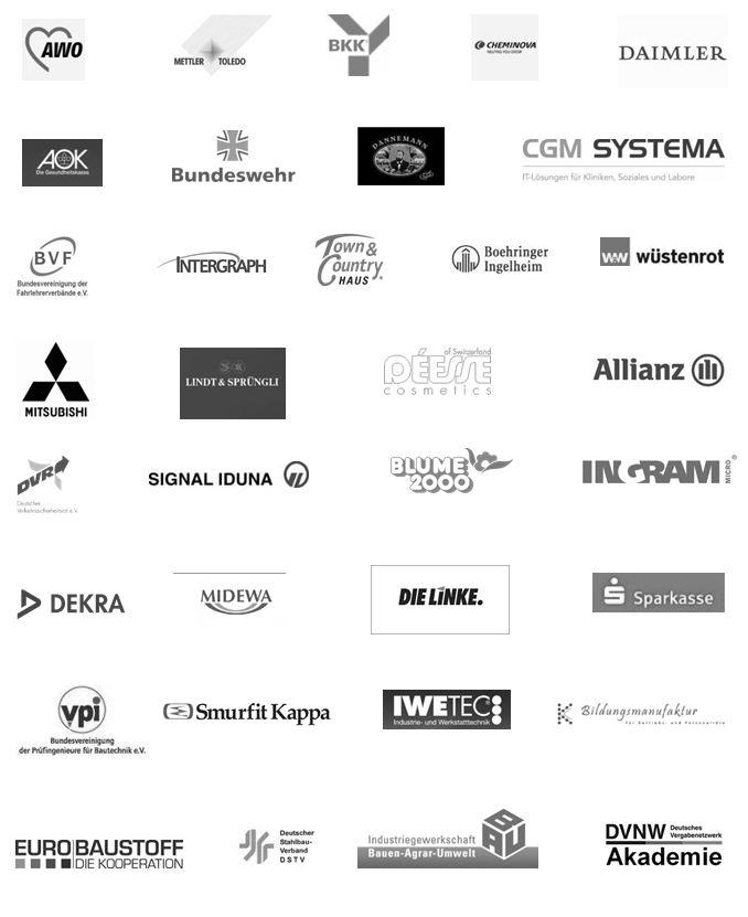 Logo Website neu