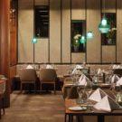 Hyperion München - Restaurant Gaumenfreund
