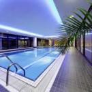KTC - Pool