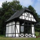 KTC - Teehaus